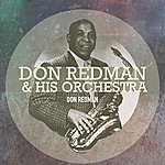 Don Redman & His Orchestra Don Redman