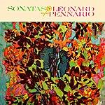 Leonard Pennario Chopin Sonata In B Flat Minor