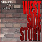 Alan Jones Sextet West Side Story