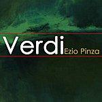 Ezio Pinza Verdi