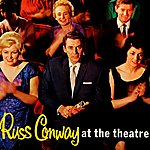 Russ Conway At The Theatre