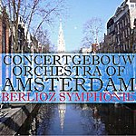 Concertgebouw Orchestra of Amsterdam Berlioz Symphonie Fantastique