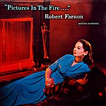 Robert Farnon Pictures In The Fire