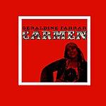Metropolitan Opera Orchestra Carmen