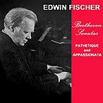 Edwin Fischer Beethoven Sonatas