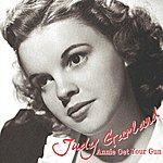 Judy Garland Annie Get Your Gun