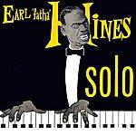 Earl Hines Solo