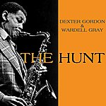 Dexter Gordon The Hunt