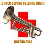 Dutch Swing College Band Doctor Jazz