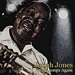 Jonah Jones Jonah Jumps Again