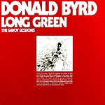 Donald Byrd Long Green