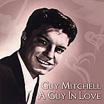 Guy Mitchell A Guy In Love