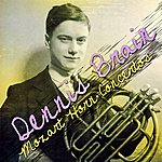 Dennis Brain Mozart Horn Concertos