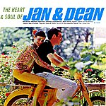 Jan & Dean The Heart And Soul