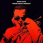 Miles Davis Quintet 'round About Midnight