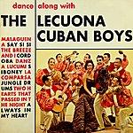 Lecuona Cuban Boys Dance Along With The Lecuona Cuban Boys