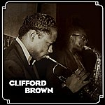Clifford Brown The Paris Collection Volume 2