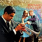Maynard Ferguson Jazz For Dancing