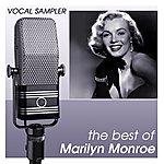 Marilyn Monroe Vocal Sampler: The Best Of Marilyn Monroe - [Digital 45]
