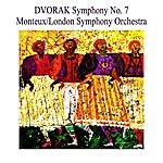London Symphony Orchestra Dvorak Symphony No. 2