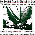 Red Norvo Mister Swing