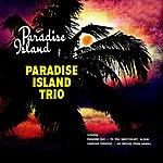 Paradise Island Paradise Island
