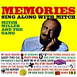 Mitch Miller Memories Sing Along With Mitch