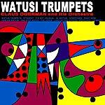 Claus Ogerman Watusi Trumpets
