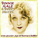 Binnie Hale The Golden Age Of Binnie & Bobby