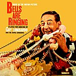 Guy Lombardo Bells Are Ringing