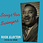 Buck Clayton Songs For Swingers