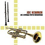 Joe Newman Joe Newman With Woodwind