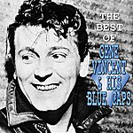 Gene Vincent The Best Of Gene Vincent And His Blue Caps