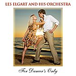 Les Elgart For Dancer's Only