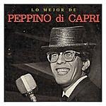 Peppino di Capri Lo Mejor De Peppino Di Capri
