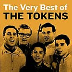 The Tokens The Very Best Of The Tokens