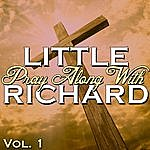 Little Richard Pray Along With Little Richard Vol. 1