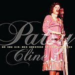Patsy Cline On The Air: Her Best Tv Performances