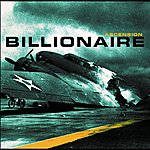 Billionaire Ascension