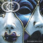 Cheo Supersonalize