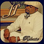 J.T. Release