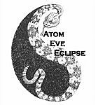 Atom Eve Eclipse The Maze
