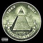 T-Rez Illuminati Ya Body (Feat. N.O.R.E.)