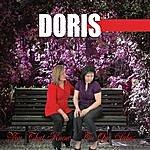 Doris You That Know / Tu Que Sabes