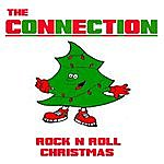 The Connection Rock N Roll Christmas