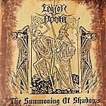 The Legion Of Doom The Summoning Of Shadows