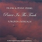 Frank Power In The Touch