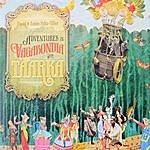 Taarka Adventures In Vagabondia