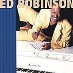Ed Robinson In A Romantic Mood