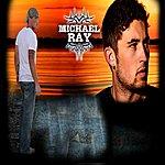 Michael Ray Michael Ray